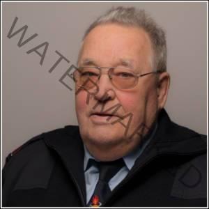 Gerd Aigner