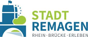 Feuerwehr Stadt Remagen Logo